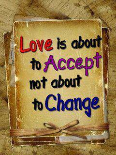 love-is-about-to-accept-not-about-to-change-sad-quote.jpg (240×320)