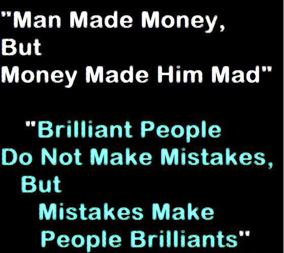 Mistake Quotes Images (656 Quotes) : Page 46 ...