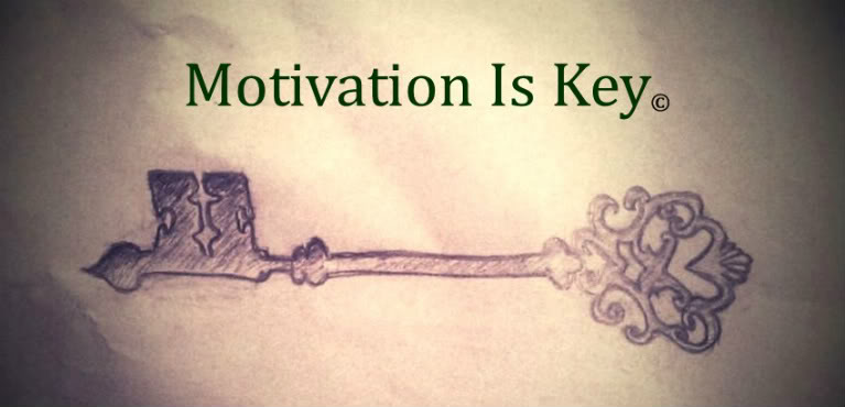 inspiration is the key to achievement essay That element is perseverance – the power key to is to walk the path that leads to achievement looking for a daily dose of positivity and inspiration.