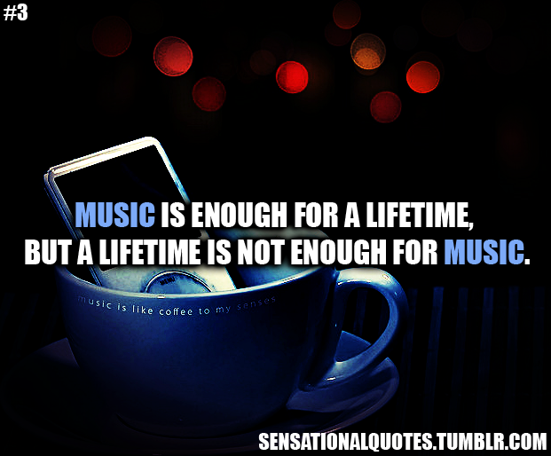 music quotes images 341 quotes page 26