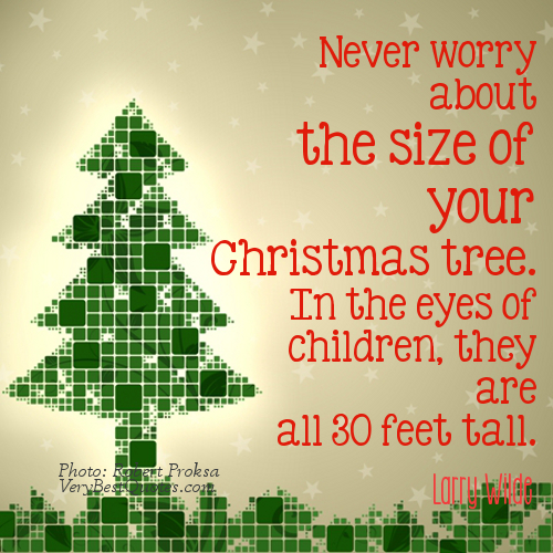 Christmas inspirational thoughts and quotes quotesgram for Christmas inspirational quotes free