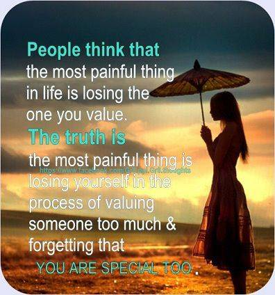 Sympathy Quotes Pictures and Sympathy Quotes Images with ...