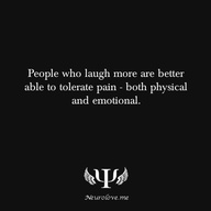 quotes about emotional pain quotesgram