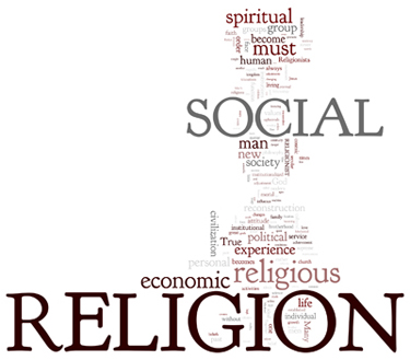 religion and social welfare Given to social welfare policies and programs designed to promote social and economic justice the themes of poverty, racism, sexism, homophobia, and.