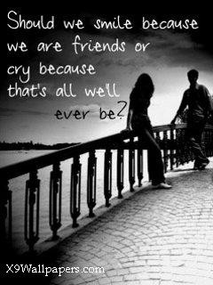 Sad Quotes Pictures And Sad Quotes Images With Message 32