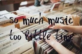 Music Quotes Pictures And Music Quotes Images With Message