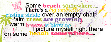 Summer Quotes Pictures And Summer Quotes Images With Message 12