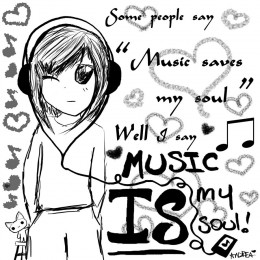 Music Quotes Pictures And Music Quotes Images With Message 12