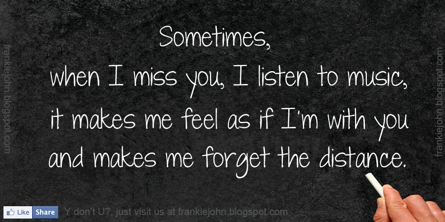 more quotes pictures under missing you quotes