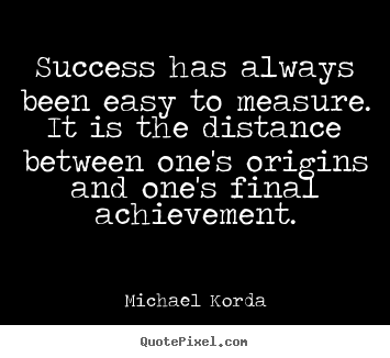 Success Quotes Pictures And Success Quotes Images With Message 34