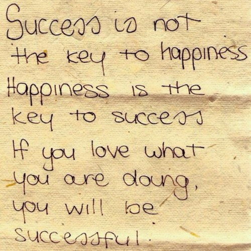 Quotes For Success And Happiness: Success Quotes Images (515 Quotes) : Page 28