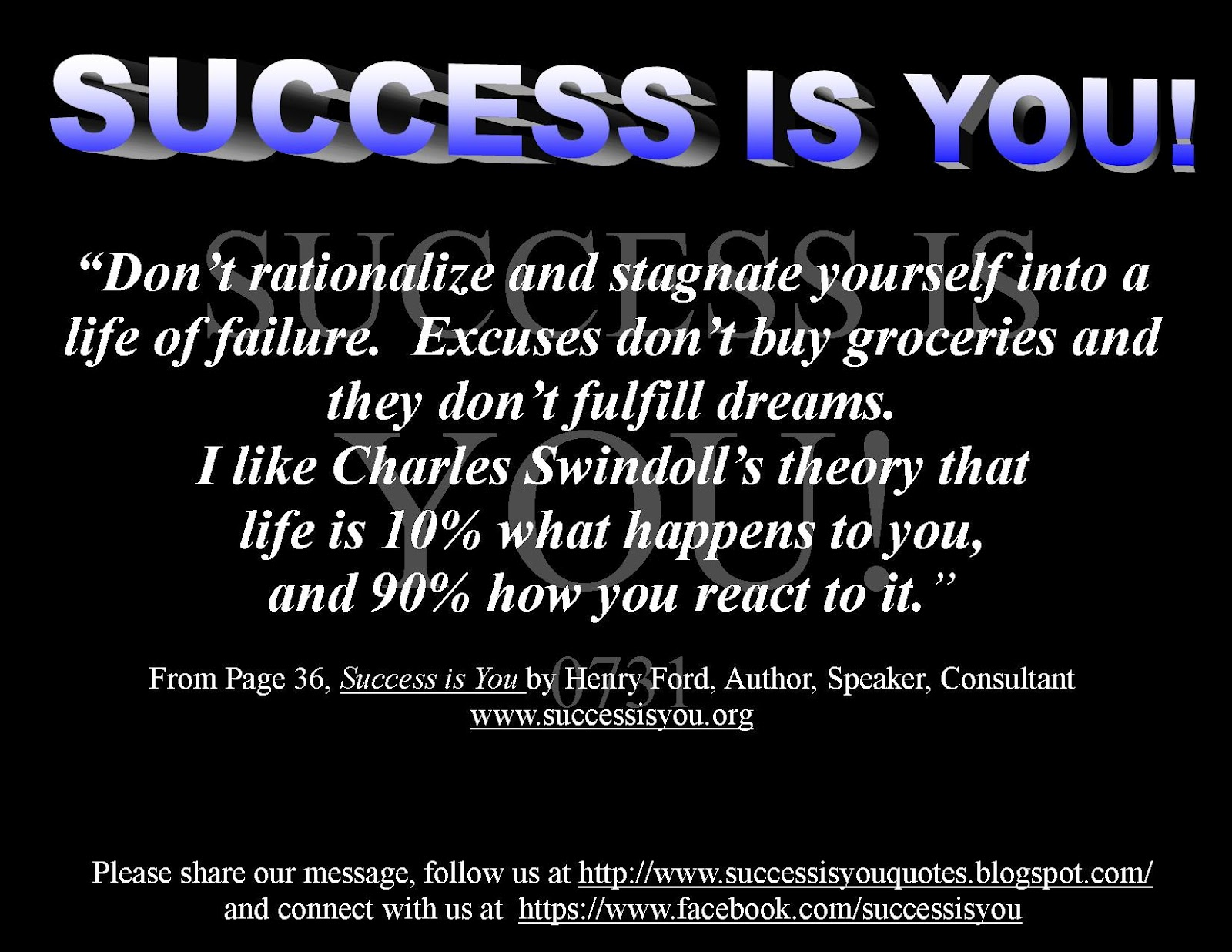 Success Quotes Sayings Pictures And Images: Success Quotes. QuotesGram