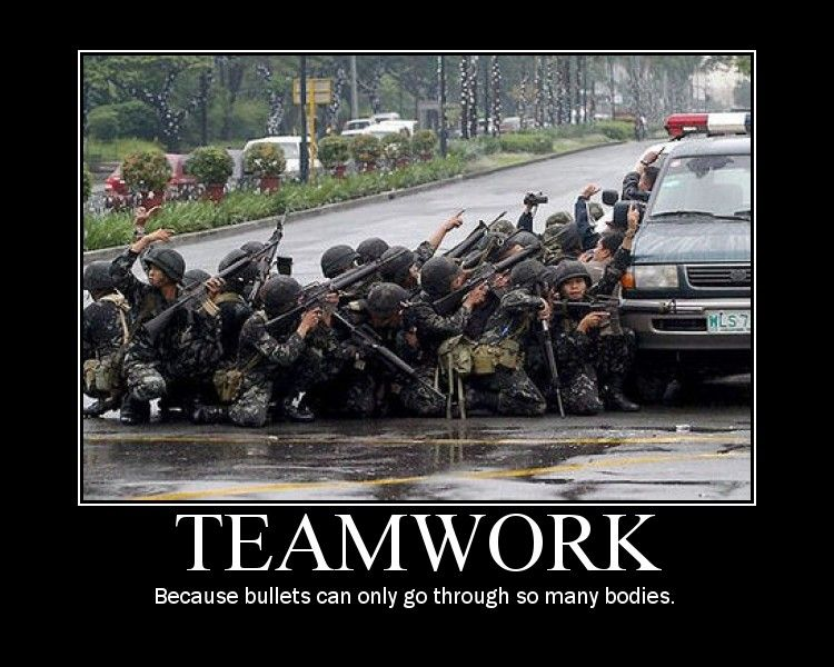 Teamwork Quotes Pictures, Quotes Graphics, Images   Quotespictures.