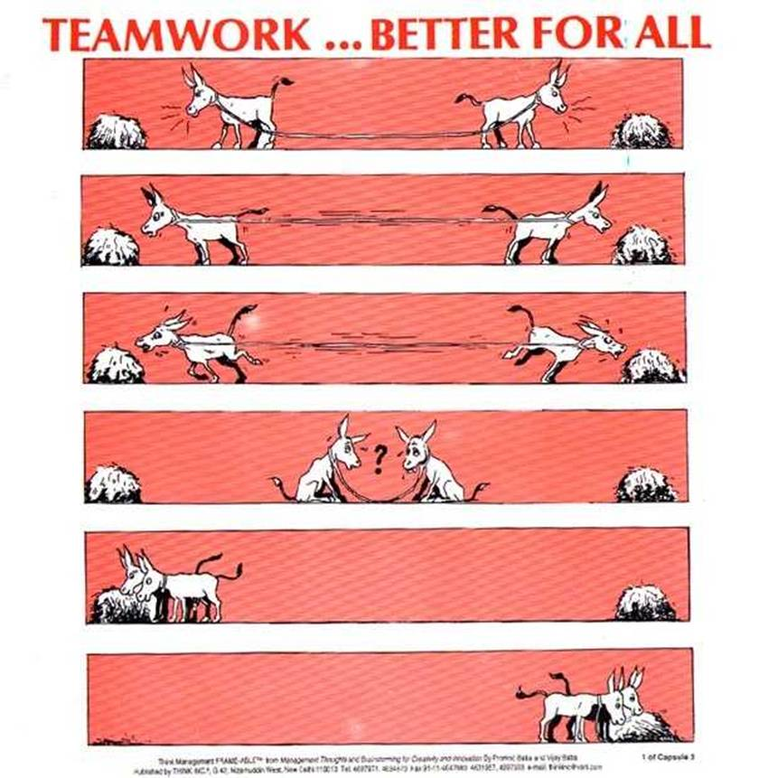 Quotes On Teamwork Google Quotesgram. Excel Class Schedule Template. University Of Pittsburgh Graduate Programs. Breast Cancer Awareness Poster. Uc Berkeley Graduate School Of Journalism. Blank Road Map Template. Free Calendar 2016 Template. Air Force Boot Camp Graduation Schedule. Breast Cancer Awareness Images
