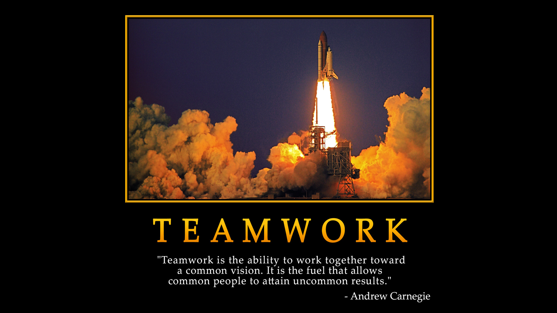 Teamwork Quotes Teamwork Quotes Pictures And Teamwork Quotes Images  15