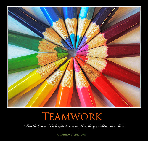 (184 Quotes) Great Team Work Sayings, Cooperation Quotes. Video Picture Collage. Fathers Day Sale. Memorial Service Template Free. University Of Denver Graduate School Of Social Work. Patient Encounter Form Template. Tri Fold Menu Template. First Birthday Invitations Template. Free Rental Contract Template