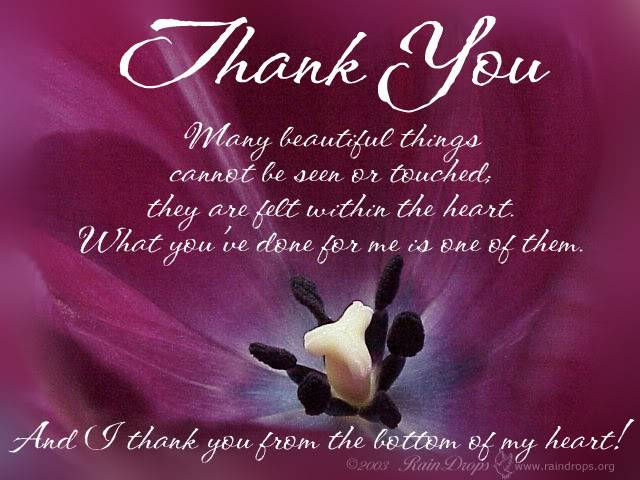 You Are The One For Me Quotes: Thanks For Your Help Quotes. QuotesGram