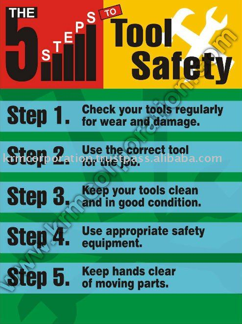 safety quotes images safe sayings pictures page 4