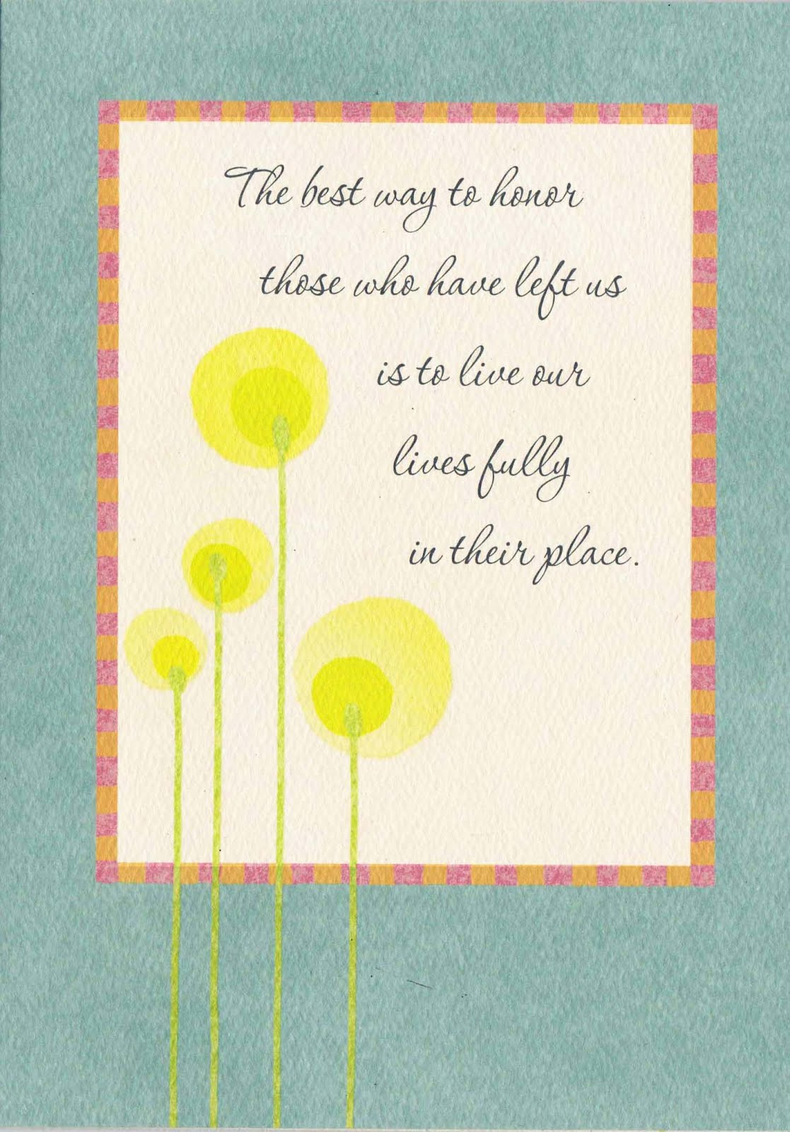 1000 images about card quotes on pinterest sympathy