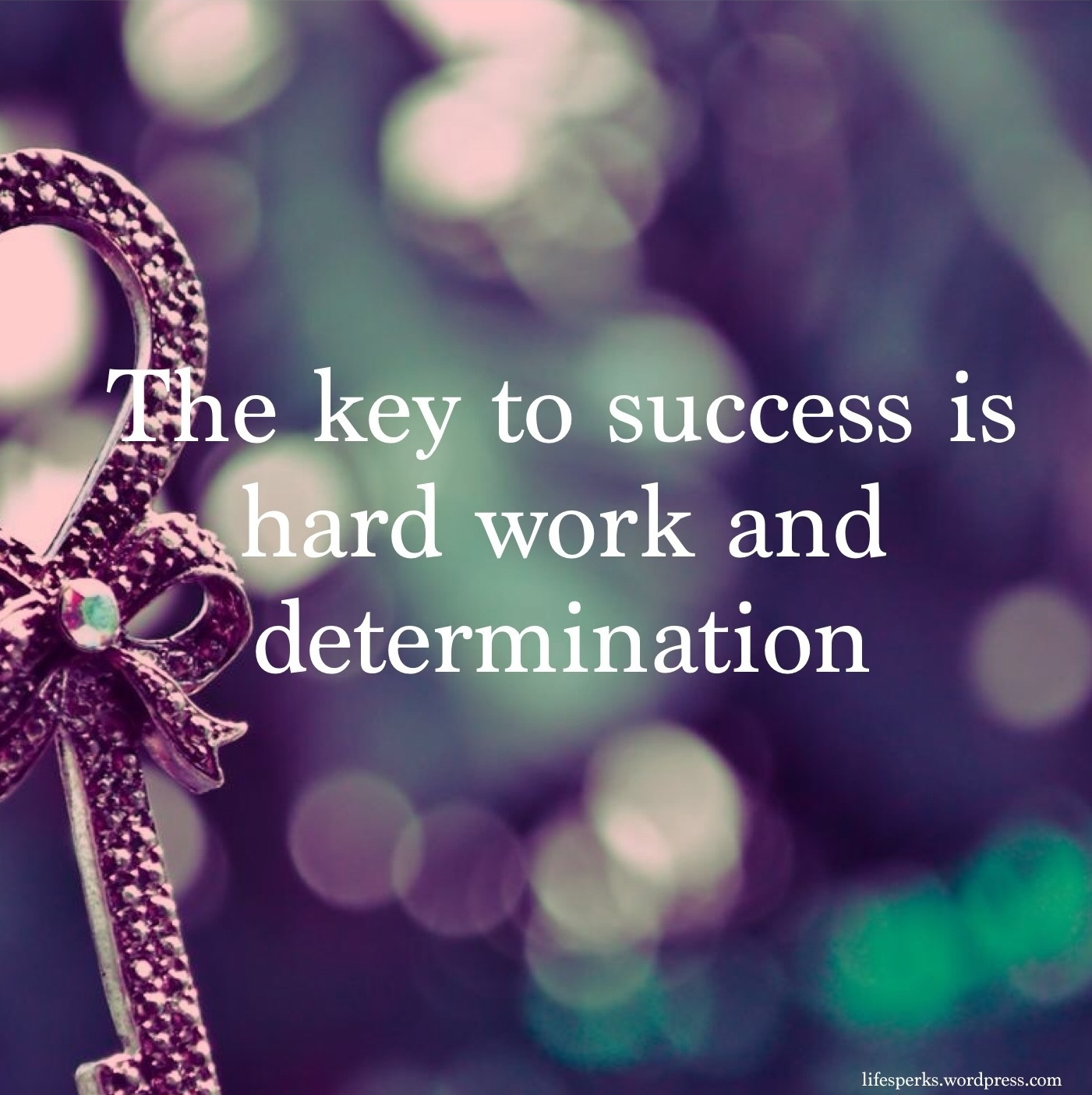 Motivational Quotes About Success: Determination Hard Work Quotes Inspirational. QuotesGram