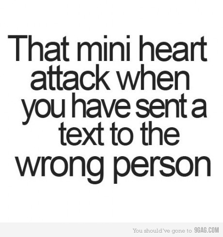 Sarcastic Love Quotes For Him Tumblr : Sarcastic Quotes About Annoying People. QuotesGram