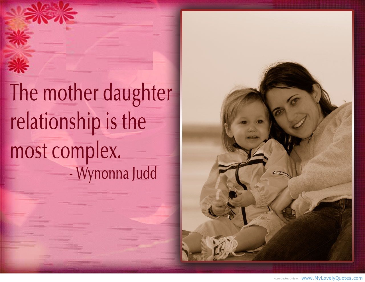 Funny Daughter Quotes Sad Quotes About Mothers And Daughters Best Funny Mother Daughter