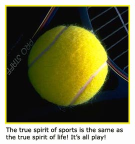 sports quotes pictures quotes graphics images