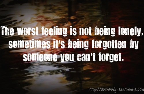 Drake Quote The Worse Feeling Is When Someone Makes You: Sad Quotes Pictures And Sad Quotes Images With Message