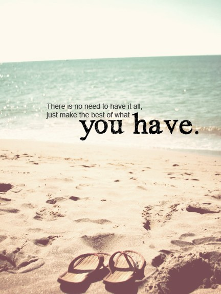 summer quotes ideas with images