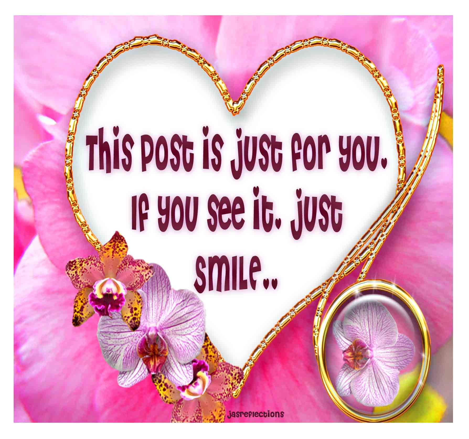I Want To See You Smile Quotes: Smile Quotes Pictures And Smile Quotes Images With Message