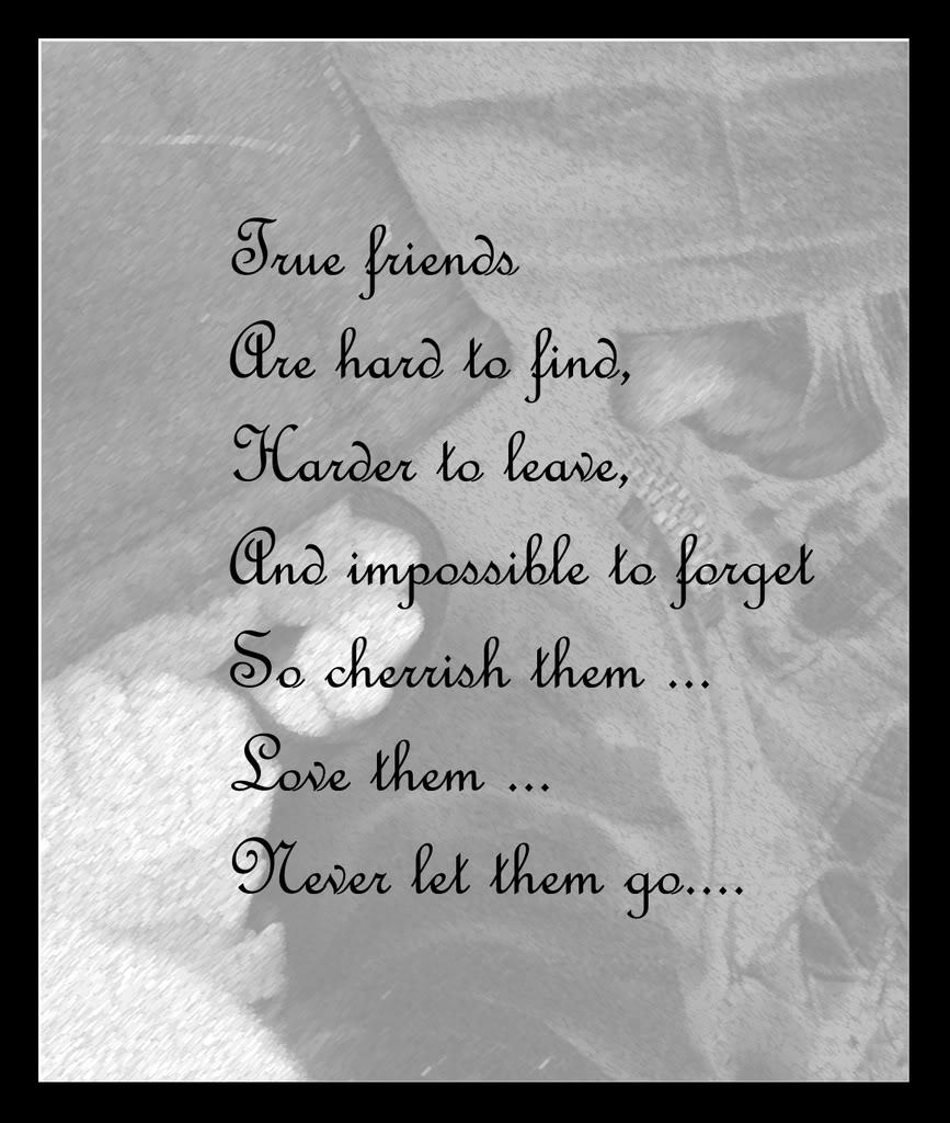 Missing You Quotes Pictures and Missing You Quotes Images - 13