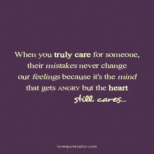Quotes About Caring For Someone: Missing You Quotes Images, Miss You Sayings Pictures : Page 6