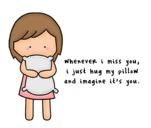 I Miss You Quotes Cute: Missing You Quotes Pictures And Missing You Quotes Images