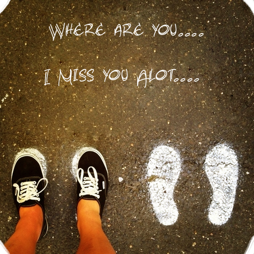Missing You Quotes Pictures and Missing You Quotes Images - 7