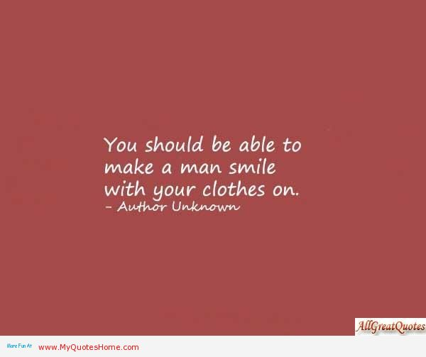 Smile Quotes Pictures And Smile Quotes Images With Message
