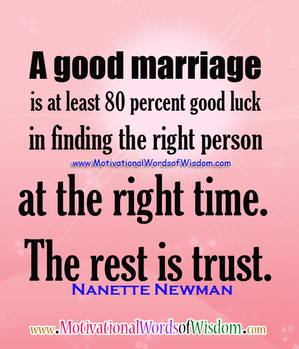 good marriage [pdf]free good marriage download book good marriagepdf marriage and the public good: ten principles sat, 09 jun 2018 19:21:00 gmt marriage and the public good.
