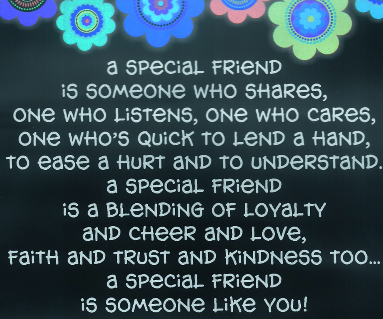 All about friendship quotes quotes of the day all about friendship quotes special friendship quotes and images image special friendship thecheapjerseys Images