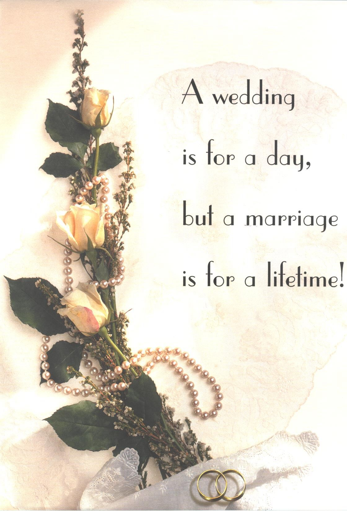 Wedding Quotes Pictures And Wedding Quotes Images With Message 27