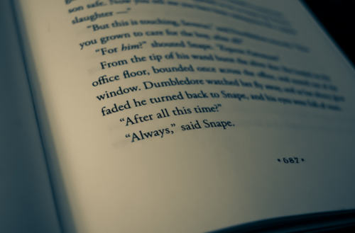 """After All The Time"""