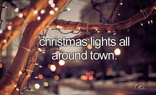 High Quality Holiday Lighting Quotes. QuotesGram Pictures Gallery