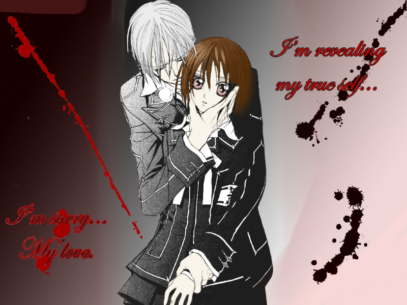 I Am Sorry My Love ~ Apology Quote