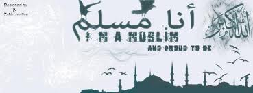 I M A Muslim And Proud To Be