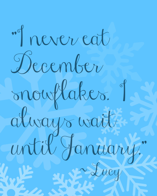 Snowflake Love Quotes Adorable Winter Quotes Pictures And Winter Quotes Images  25