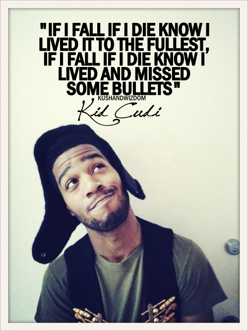 """"""" If I Fall I Die Know I Lived It To The Fullest, If I Fall If I Die Know I Lived And Missed Some Bullets """" ~ Apology Quote"""