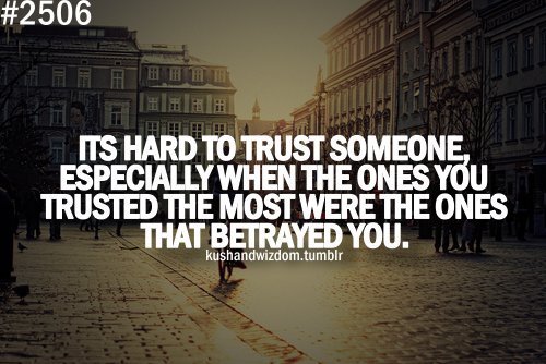 Amen Betrayal Hurts Especially