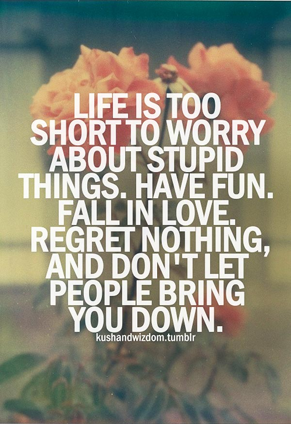 Shorts Quotes About Life Classy Short Quotes About Life Tumblr Lessons And Love Cover Photos