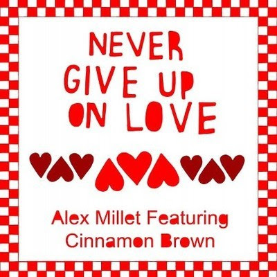 never give up on love victory quotes pictures