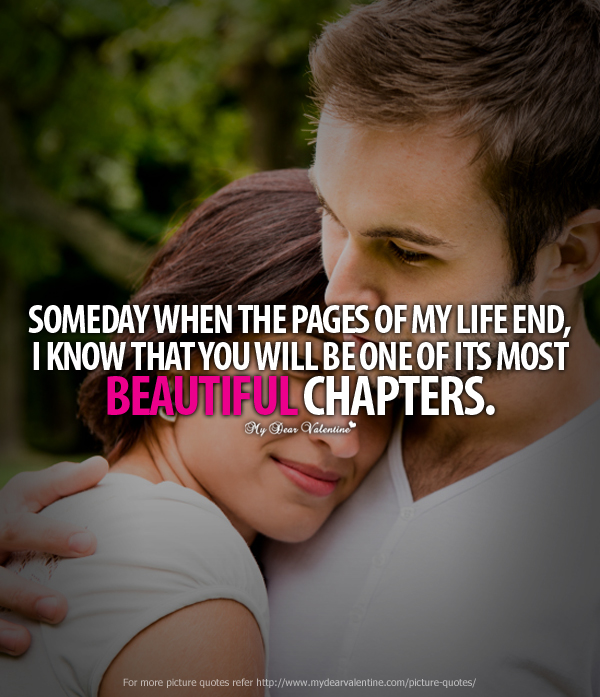 Romantic Quotes Ani: Romantic Quotes Pictures And Romantic Quotes Images With