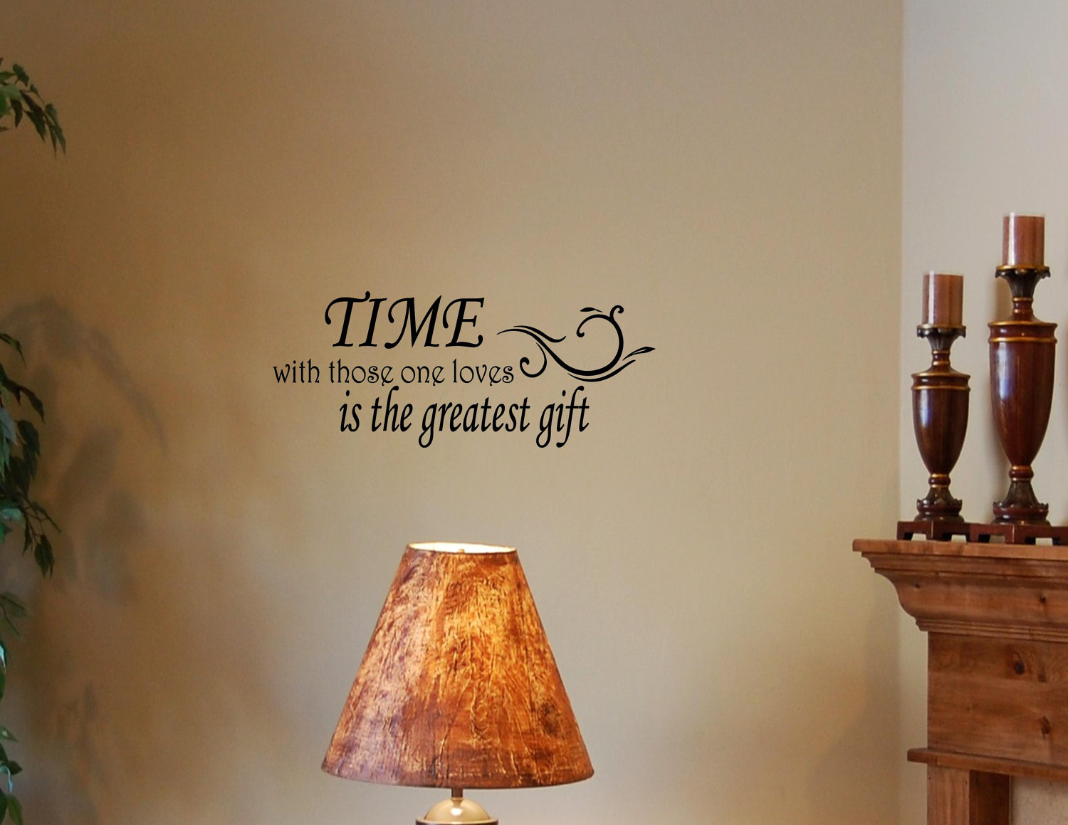 gift of time quotes quotesgram