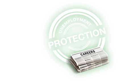 Unemployment Protection